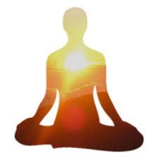 mediteing.jpg