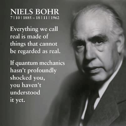 Bohr_real_vs_unreal