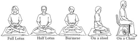 meditation-postures.png